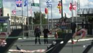 NAVO draagt oude hoofdzetel opnieuw over aan België, voor proces over aanslagen in Brussel