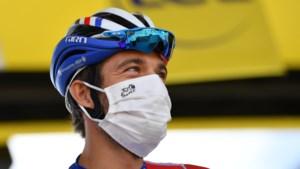 Kunnen we Franse favoriet al schrappen voor eindzege in de Tour de France? Elke dag drie uur op verzorgingstafel