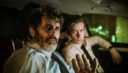 Ook VRT stapt in 'Vlaamse Netflix' Streamz: wat kan je er kijken? En hoeveel moet dat kosten?