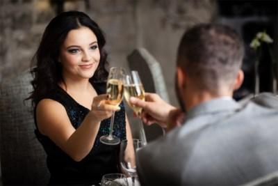 Hoe micromomentjes en samsonseks je relatie kunnen redden