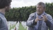 Rudi Vranckx kiest voor een mobilhome