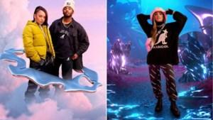H&M gaat samenwerking aan met streetwear-merk Kangol