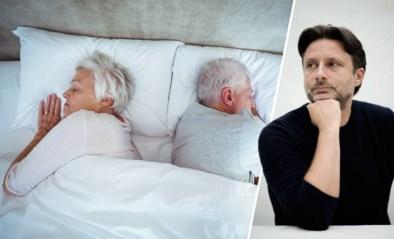 """""""Mijn man wil mij niet meer."""" Onze seksuoloog geeft advies"""