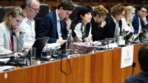 Gemeenteraadsvoorzitter krijgt voltijds medewerker in Gent