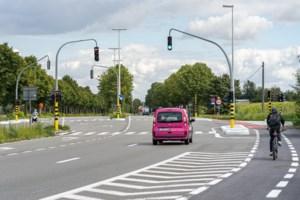 34 rijbewijzen kwijt en 659 flitsboetes op paar uur tijd: Gentse steenweg lijkt wel racebaan