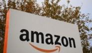 Amazon doet er 7.000 extra banen bij in Verenigd Koninkrijk