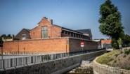 De laatste jongere is weg: Tongerse jeugdgevangenis elf jaar na opening gesloten