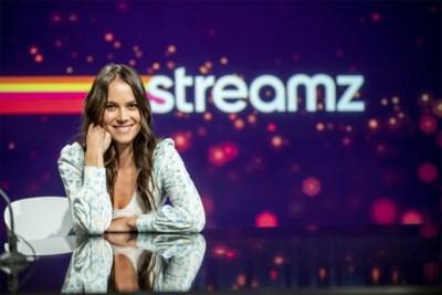 """Charlotte Timmers zit straks in vier nieuwe series tegelijk: """"Ik, de 'queen' van Streamz? Per ongeluk dan toch"""""""