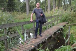 """Crowdfunding voor groot natuurpark: """"Van Herentals-station dwars door de natuur tot in Zandhoven stappen"""""""