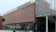 """Code oranje dreigt voor verschillende secundaire scholen in Vlaamse Rand: """"Erg dat we dit via de pers moeten vernemen"""""""
