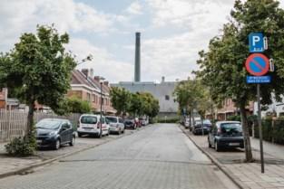 """Groen sceptisch over aanbod Umicore om huizen op te kopen: """"Maak van Moretusburg geen nieuw Doel"""""""