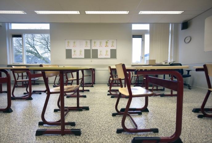 Halftijds onderwijs dreigt in 26 gemeenten