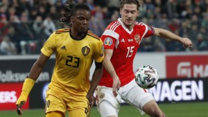 Atalanta trekt Russische international Miranchuk aan