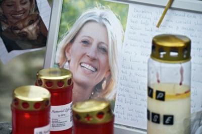 """Maand na moord op Ilse Uyttersprot blijft het motief van dader onduidelijk, moeder schakelt Jef Vermassen in: """"Ze wil weten waarom haar dochter dood moest"""""""
