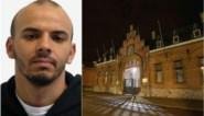 """Voortvluchtige gangster Oualid Sekkaki na bijna negen maanden opgepakt: """"Geen indicatie dat hij ooit België heeft verlaten"""""""