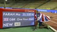 MEMORIAL. Farah en Hassan verbeteren werelduurrecords, Abdi imponeert en Duplantis faalt op wereldrecord