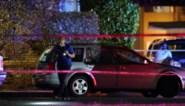 Verdachte van fatale schietpartij in Portland komt om het leven bij arrestatie door politie