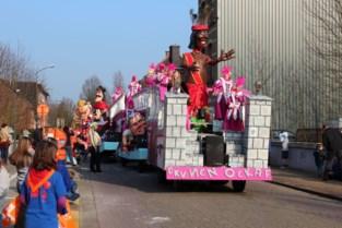 Verschuift Mortsel zijn carnavalstoet naar de zomer?