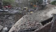 Zeven doden bij brand in vuurwerkfabriek in India