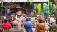 Honger naar liveconcerten is groot in Gent: jazzfestival bijna volledig uitverkocht