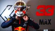 Max Verstappen baalt over oplopende achterstand op Mercedes, maar: