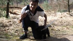 KU Leuven start nieuw tuchtrechtelijk onderzoek naar overlijden student Sanda Dia