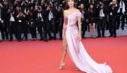 """Eva Longoria: """"Vrouwen hebben meer afgezien van pandemie"""""""