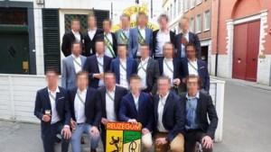 Ook Antwerpse student betrokken bij onderzoek: UAntwerpen meldt zich als benadeelde partij in zaak-Reuzegom