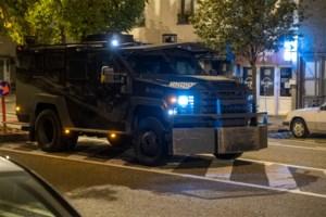 """Antwerpse middenveldorganisaties bezorgd over Operatie Nachtwacht: """"Jongeren vrezen geviseerd te worden"""""""