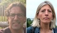 Verdachte van moord op Ilse Uyttersprot blijft in de cel