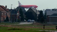 Aantal klachten van omwonenden Brussels Airport nam vorig jaar af