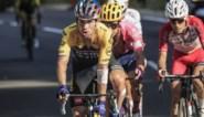 Vijf vaststellingen na de eerste Pyreneeënrit: Roglic vergeet tijd te nemen op Bernal, Quintana is bij de les