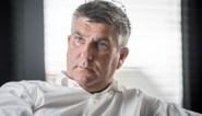 KV Oostende eist 162.500 euro terug van makelaar Patrick De Koster