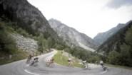 """Oscar Saiz, de ex-mountainbiker die het peloton leert dalen: """"Mocht hij meerijden in de Tour, hij zou iedereen lossen in een afdaling"""""""