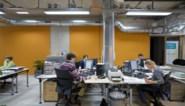 Optimisme op de werkvloer staat onder druk door de coronacrisis