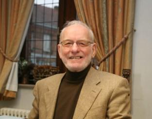 """Oud-burgemeester Jef Kersemans (84) overleden: """"Hij twijfelde vaak, maar deed wel veel voor de gemeente"""""""