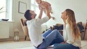 Krijgen we in de toekomst niet met twee, maar met drie, vier of vijf een kind? Hier komt het polyparent-huishouden