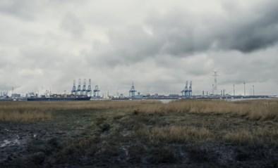 Antwerpen wil uitzicht van polderdorpen beschermen