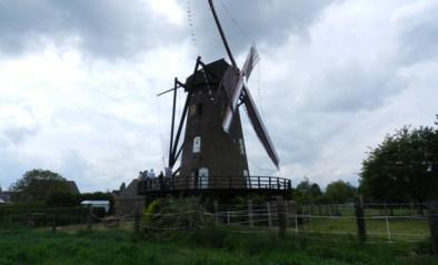 Antwerpen wil uitzicht van polderdorpen Berendrecht en Zandvliet beschermen