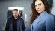 Eerste aflevering slaat in als een bom: 'Undercover 2' verliest meteen hoofdpersonage
