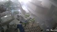 Minister en chef staatsveiligheid ondervraagd over explosie Beiroet