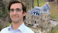 Psycholoog Stijn Saelens staat terecht voor schending beroepsgeheim
