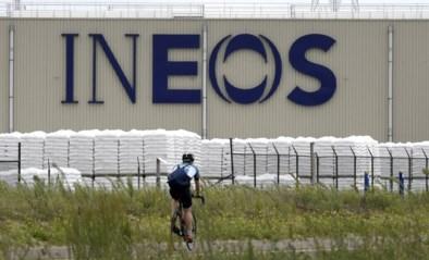 Actiegroep krijgt steun van Groen in nieuw verzet tegen plasticfabriek van Ineos in de haven