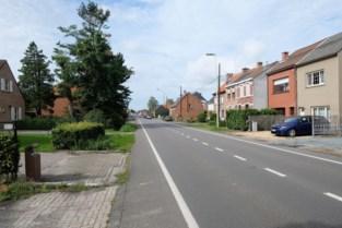 Klinkaardstraat krijgt nieuwe riolering en bufferbekken