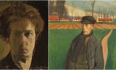 """Deze bekende kunstenaar wist het al: """"Gentenaars maken van ons lieflijke Latem een nieuw Knokke"""""""