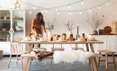 Maisons du Monde kiest voor Antwerpen om flagship store te openen