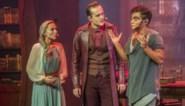 Studio 100 wil vanaf oktober opnieuw starten met shows voor een groot publiek