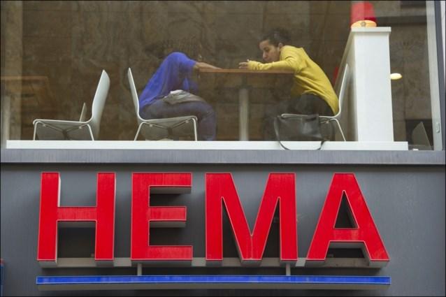 """Burgers mengen zich in overnamestrijd HEMA en willen gaan voor """"Het Enige Nederlandse Alternatief (Hena)"""""""