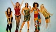 Spice Girls, 'Barbie girl' en Nokia 3310: twee weken lang niks dan nineties bij Nostalgie