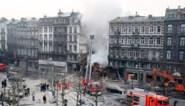 """""""Overtuigd dat ik mijn werk correct heb gedaan"""", stelt technisch agent op proces gasexplosie Luik"""